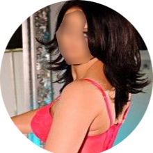 Lucknow escort