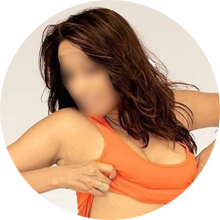 escort in Lucknow