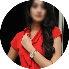 independent escorts Lucknow